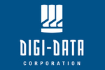 Digi-Data