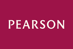 Pearson KT