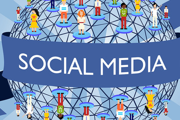 TeraNow: Website and social platform